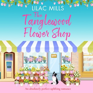 The Tanglewood Flower Shop