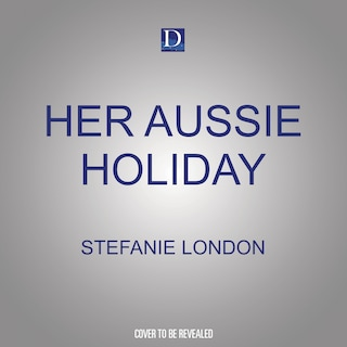 Her Aussie Holiday