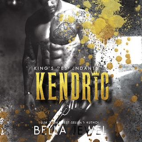 Kendric