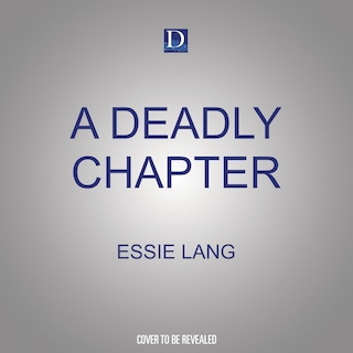A Deadly Chapter