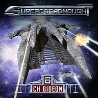 Superdreadnought 6