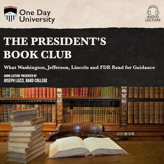 The President's Book Club