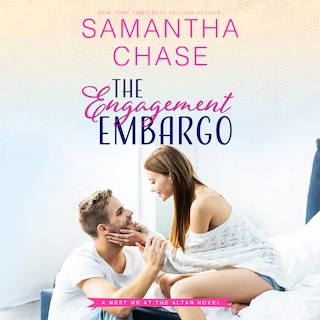 The Engagement Embargo