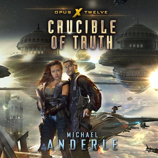 Crucible of Truth