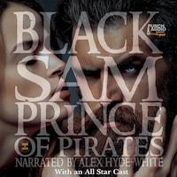 Black Sam: Prince of Pirates