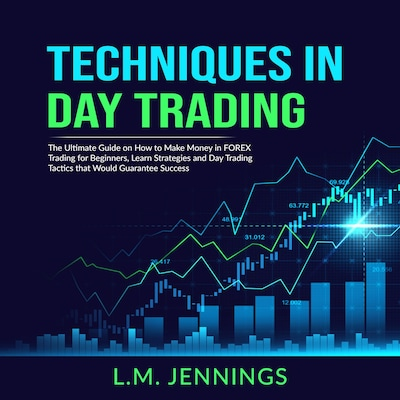Do forex day traders make money
