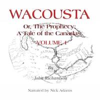 Wacousta