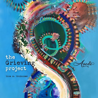 The Grieving Project