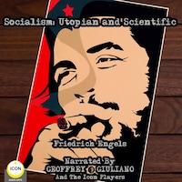 Socialism: Utopian, Scientific