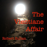 The Vientiane Affair