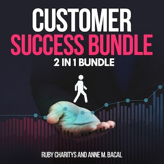 Customer Success Bundle:  2 in 1 Bundle, Customer Care, Customer Service