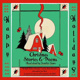 Christmas Stories & Poems