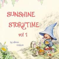 Sunshine Storytime Vol 1