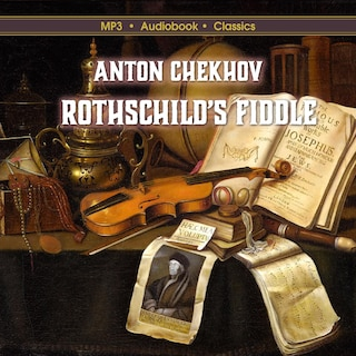 Rothschild's Fiddle