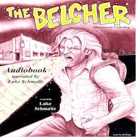The Belcher Audiobook