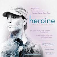 Heroine