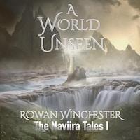 A World Unseen