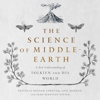 The Science of Middle-earth