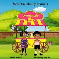 Meet The Moneypenny's