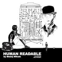 Human readable