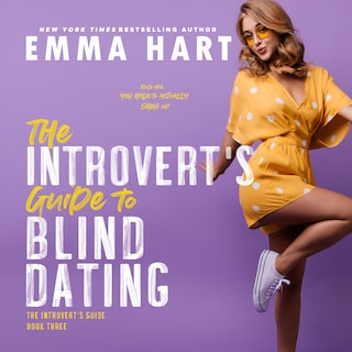 The Introvert's Guide to Blind Dating