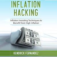Inflation Hacking