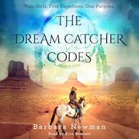 The Dreamcatcher Codes