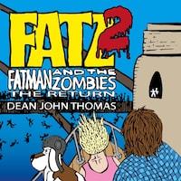 FATZ 2 The Return
