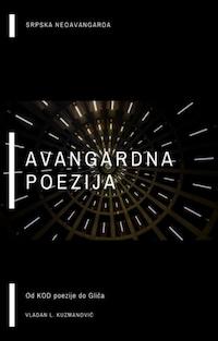 Avangardna poezija