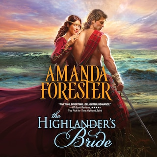 Highlander's Bride, The