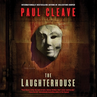 Laughterhouse, The