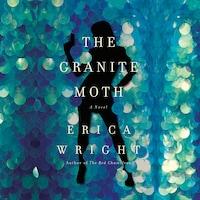 Granite Moth, The