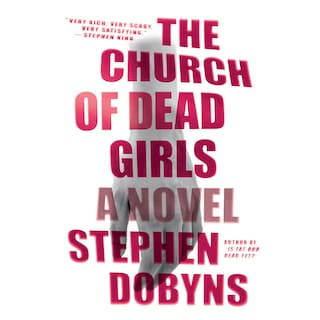 Church of Dead Girls, The