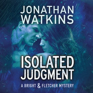 Isolated Judgment