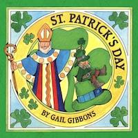 St. Patrick's Day (AUDIO)