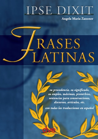 Frases latinas