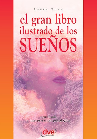 El gran libro ilustrado de los sueños