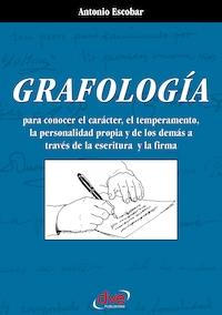 Grafología. Lo que revela la escritura y la firma