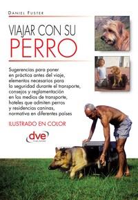 Viajar con su perro