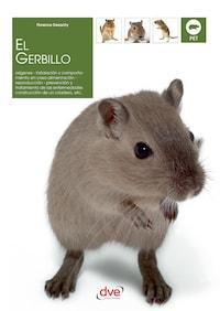 El gerbillo