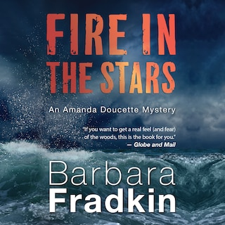 Fire in the Stars