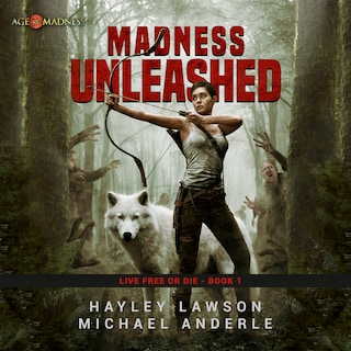 Madness Unleashed