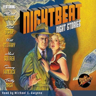Nightbeat - Night Stories