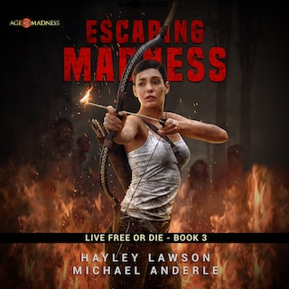 Escaping Madness