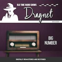 Dragnet: Big Number
