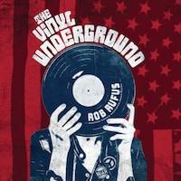 Vinyl Underground,  The