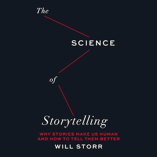 Science of Storytelling,  The