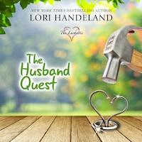 The Husband Quest