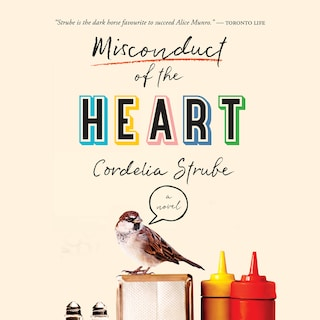 Misconduct of the Heart
