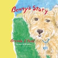 Benny's Story